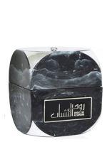 Rooh Al Shabab-عطر لطافة روح الشباب