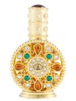 Al Mas-عطر خالص الماس