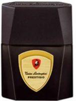 Prestigio-عطر تونينو لامبورغيني برستيجيو