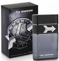 The Warrior-عطر أرماف ذا واريور