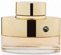 Vanity Femme-عطر أرماف فانيتي فيمي
