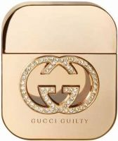 Gucci Guilty Diamond Gucci Fragrance-عطر جوتشي جلتي دايموند