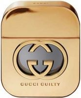 Gucci  Gucci Guilty Intense Fragrance-عطر جوتشي جلتي انتنس