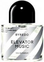 Elevator Music-عطر بيريدو إليفاتور ميوزك