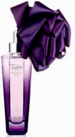 Tresor Midnight Rose La Coquette Limited Edition-عطر تريزور ميدنايت روز لا كوكيت ليمتد اديشن لانكوم