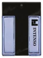 1714b0b75 TL Intenso-عطر تيد لابيدوس تي أل انتنسو