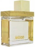 She Wood Golden Light Wood-عطر ديسكوارد²  شي وود جولدن لايت وود