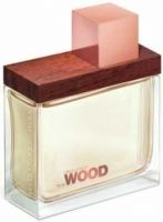 She Wood Velvet Forest Wood-عطر ديسكوارد²  شي وود فلفيت فوريست وود