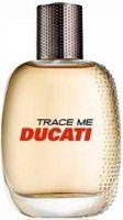 Trace Me-عطر دوكاتي تريس مي