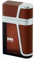 Aura-عطر أرماف أورا