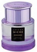 Purple Amethyst-عطر أرماف بربل أميثيست