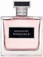 Midnight Romance-عطر ميدنايت رومانس رالف لورين