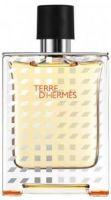 Terre d'Hermes Flacon H 2019 Eau de Toilette -عطر هيرمز تيري دا هيرمز فلاكون أتش 2019 يو دي تواليت