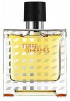 610951e68 Terre d'Hermes Flacon H 2019 Parfum-عطر هيرمز تيري دا هيرمز فلاكون أتش