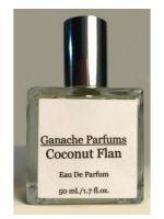 Coconut Flan-عطر غاناش برفيوم كوكونات فلان