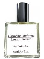 Lemon Eclair-عطر غاناش برفيوم ليمون كلير
