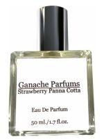 Strawberry Panna Cotta-عطر غاناش برفيوم ستروبيري بانا كوتا