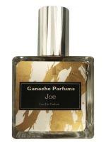 Joe-عطر غاناش برفيوم جو