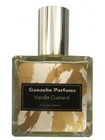 Vanilla Custard-عطر غاناش برفيوم فانيلا كاسترد