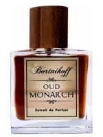 Oud Monarch -عطر بورتنيكوف عود مونارش