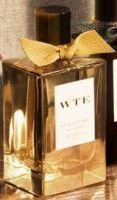 Wild Thistle-عطر بربري وايلد ذيستل