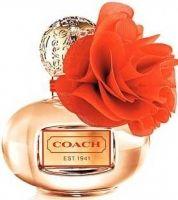 Coach Poppy Blossom-عطر كوتش كوتش بوبي بلوسوم