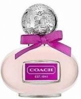 Coach Poppy Flower-عطر كوتش كوتش بوبي فلاور