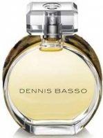 Dennis Basso-عطر دينيس باسو دينيس باسو