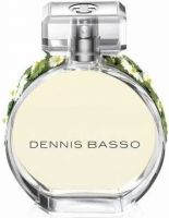 Dennis Basso Summer-عطر دنيس باسو  دنيس باسو سمر