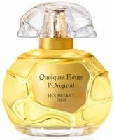 Quelques Fleurs L'Original Collection Privee-عطر هوبيجانت كلكي فلور لا أوريجنال كولكشن بريف