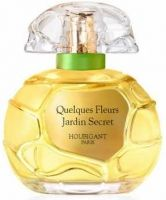 Quelques Fleurs Jardin Secret Collection Privee-عطر هوبيجانت كلكي فلور جاردن سيكريت كولكشن بريف