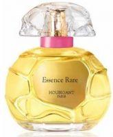 Essence Rare-عطر هوبيجانت اسنس رير