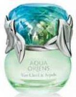 Aqua Oriens-عطر فان كليف أند أربلز أكوا أورنس