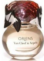 Oriens-عطر فان كليف أند أربلز أورنس