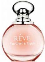 Reve-عطر فان كليف أند أربلز ريف