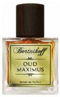Oud Maximus-عطر بورتنيكوف عود ماكسيماس