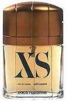 XS Extreme-عطر باكو رابان اكس أس اكستريم