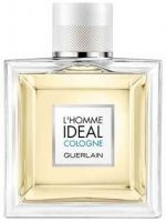 L'Homme Ideal Cologne-عطر لا هوم ايديل كولون جيرلان