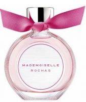 Mademoiselle  Eau de Toilette-عطر روشاس مادموزيل روشاس يو دي تواليت