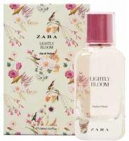 Lightly Bloom-عطر زارا لايتي بلوم