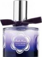 Velvet Orchid & Cardamom-عطر باث هاوس فلفيت أوركيد أند كارداموم