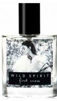 Wild Spirit First Snow-عطر وايلد سبيريت فيرست سنو