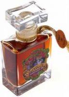 Fleur de Caramel-عطر فلفيت أند سويت بيز بيرفيومري فلور دي كراميل