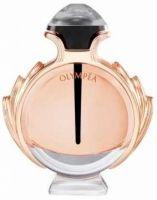 Paco Rabanne Olympea Extrait de Parfum Fragrance-عطر باكو رابان  أوليمبيا اكسترايت دي بارفوم