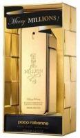 Paco Rabanne 1 Million Merry Millions Fragrance-عطر باكو رابان ون مليون ميري ميليونز