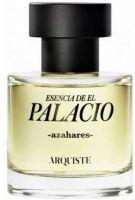 Esencia de el Palacio-عطر أركستي اسنسيا دي إل بالاسيو