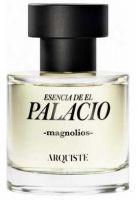 Magnolios-عطر أركست ماغنوليوس