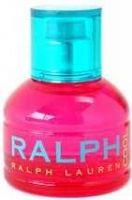 Ralph Cool-عطر رالف كول رالف لورين