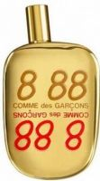 8 88-عطر كوم دي غارسون 8 88