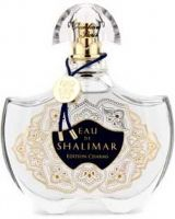 Eau de Shalimar Edition Charms-عطر يو دي شاليمار اديشن شارمز جيرلان
